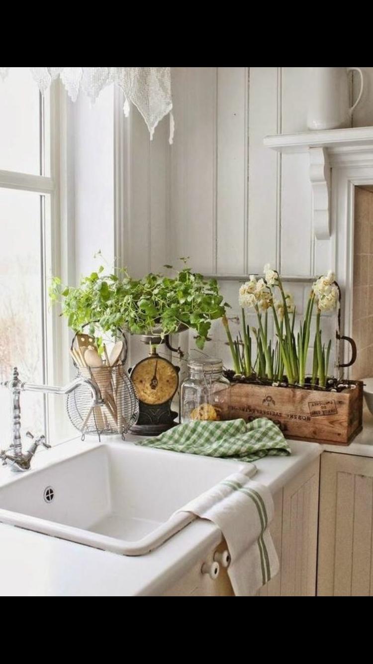 Pin von Laure Dehen auf HOME • ALL • | Pinterest