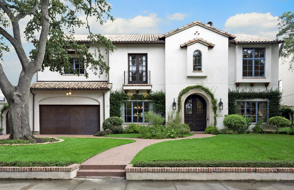 How To Choose The Best Stucco Color For Your Home Cortezcolorado