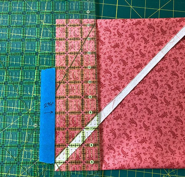 Quilt Bias Binding Tips (With Images)