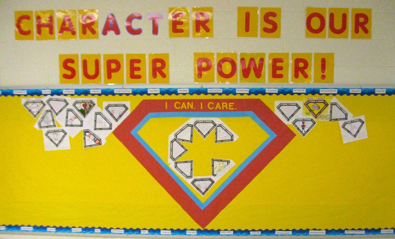 School Counselor Blog School Counselor Spotlight