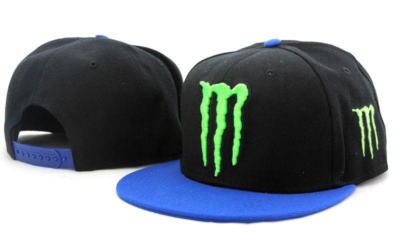 a9a24b853dd22 pittsburgh pirates new era hats