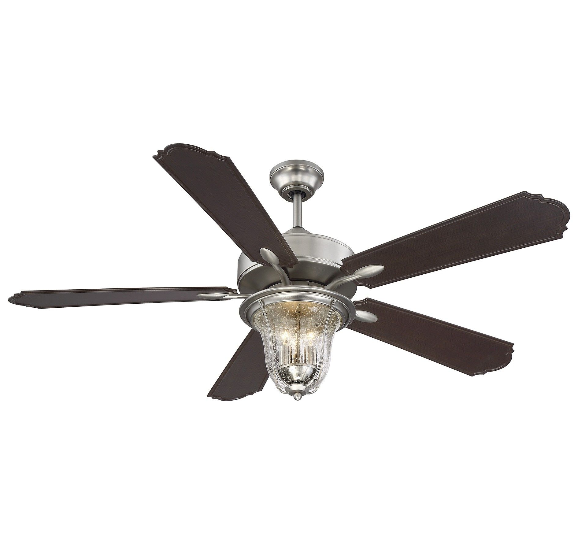 Great Room The Impeccably Crafted Trudy Collection From Savoy House Now Includes Ceiling Fans A Shapely Ceiling Fan Shop Ceiling Fans Ceiling Fan With Remote