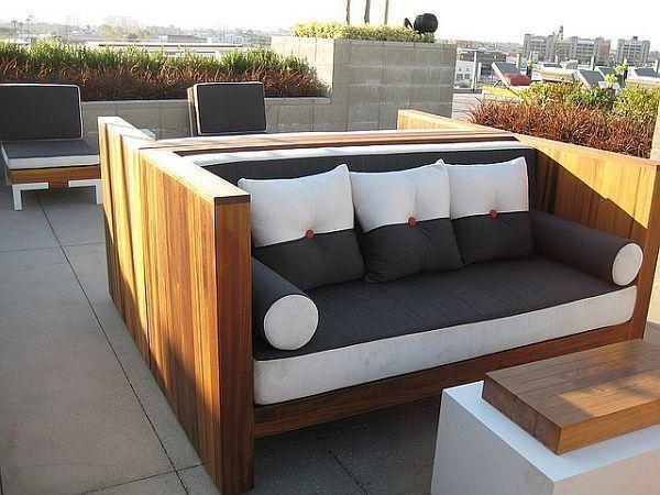 Interessante Outdoor Veranda Möbel Für Eine Bessere Außen Lounge Raum  #Badezimmer #Büromöbel #Couchtisch #Deko Ideen #Gartenmöbel #Kinderzimmer  ...