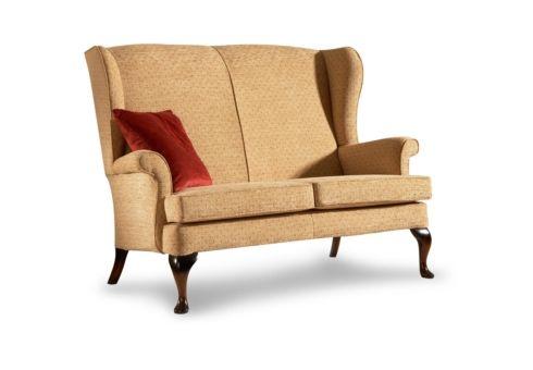Sapporo Tv Unit Fabric Sofa Best Leather Sofa Retro Sofa