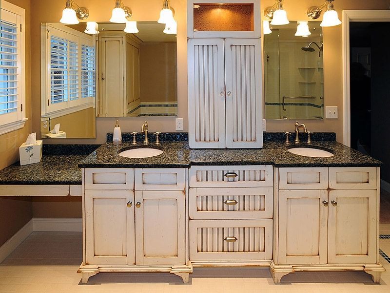 Semi Custom Bathroom Cabinets Online Custom Bathroom Cabinets Vintage Bathroom Vanities Custom Bathroom Sink