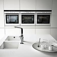 cucina poliform - Pesquisa Google