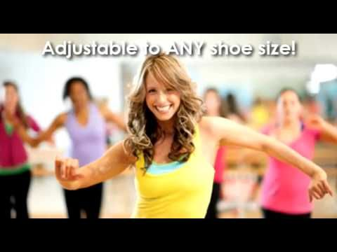 Zgliderz Adjustable Zumba Carpet Gliders Sliders Www Zgliderz Com Group Fitness Instructor Aerobics Workout Zumba Workout