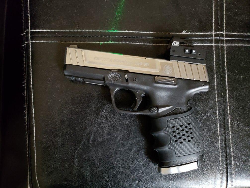 Pin by Luissao Delcci on Guns | Guns, Photos of the week