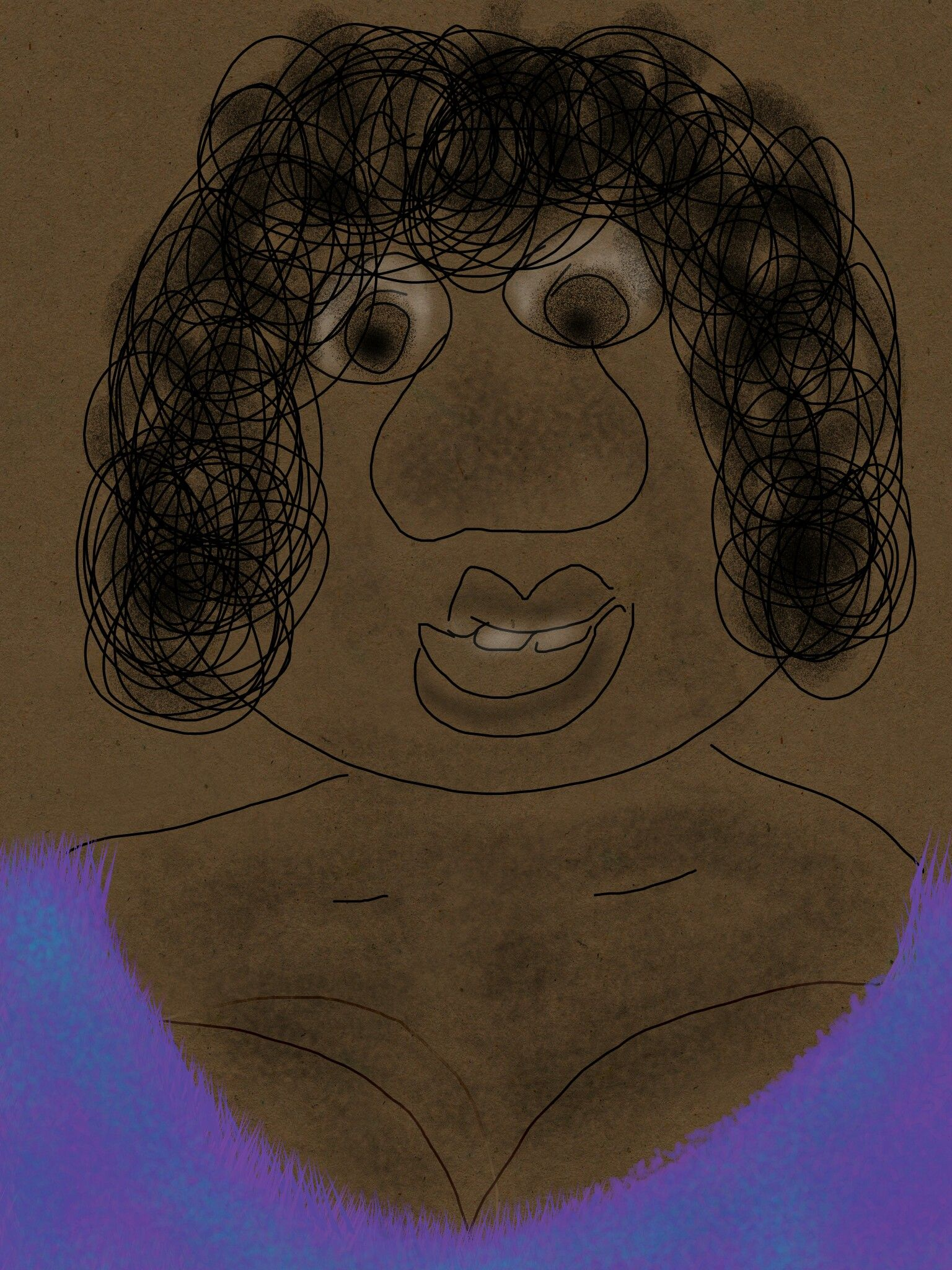 Schauen Sie sich diese Kreation an, die ich mit #PicsArt erstellt habe! Erstellen Sie Ihren eigenen kostenlos  http://go.picsart.com/f1Fc/O6gQrok3cy
