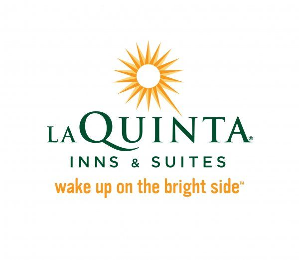 """La Qunita has expanded their """"La Quinta Returns"""" program to include special rewards for current and FORMER military members...These include accumulating program points faster, free upgrades and more!  Leave a review for La Quinta on our website."""