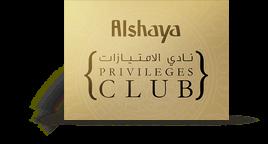 Alshaya Privilege Club Home Decor Decor