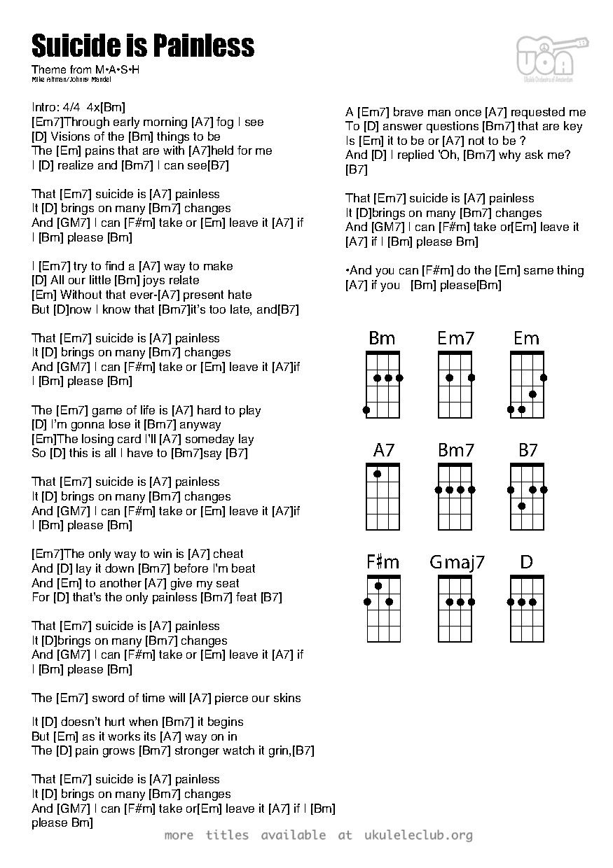 Pdf thumbnail should appear here ukulele sheet music pinterest acoustic guitar hexwebz Images