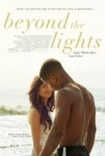 watch Beyond The Lights (2014) online....The pressures of fame have superstar singer Noni on the edge, until  she meets Kaz, a young cop who works to help her find the courage to  develop her own voice and break free to become the artist she was  meant to be.