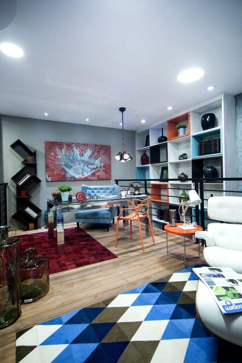 30 besten coolen Wohnzimmer Ideen | Wohnzimmer | Pinterest ...