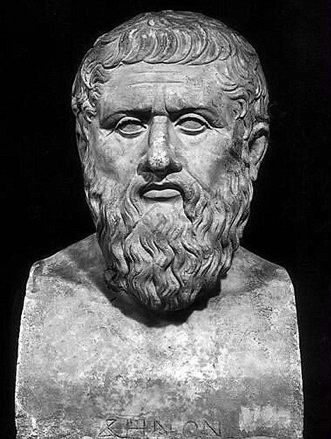 plato and aristotle philosophy of education
