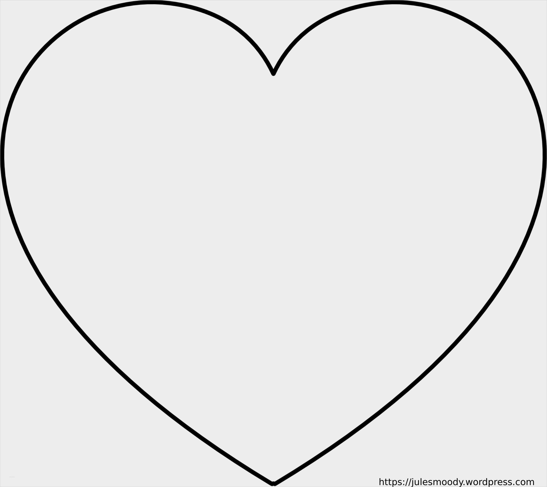 Farbung Malvorlagen Malvorlagenfurkinder Herz Ausmalbild Herz Vorlage Schablonen Zum Ausdrucken