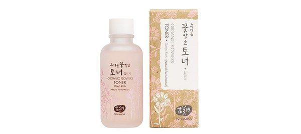 habe eine Woche lang ein 10-stufiges koreanisches Hautpflege-Regime ausprobiert und hier sind die Ergebnisse