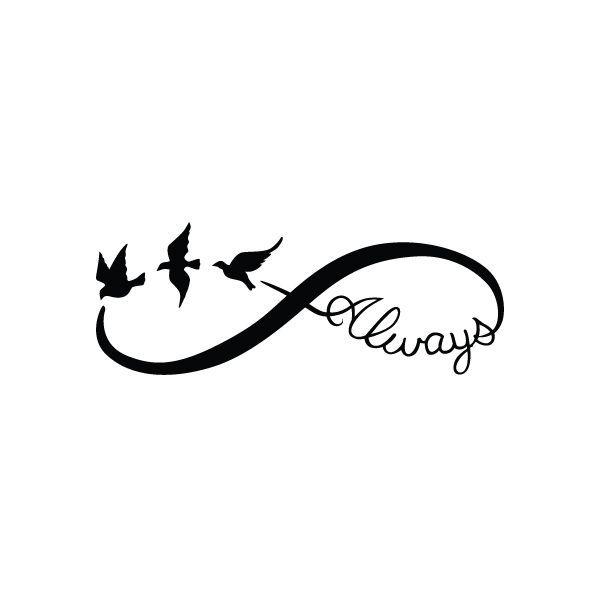 Image Result For Symbols For Sisters Sister Tattoos Pinterest