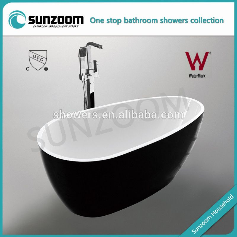 Sunzoom Hot Sale Free Delivery Baby Bath Tub For Infants,1300/55inch ...