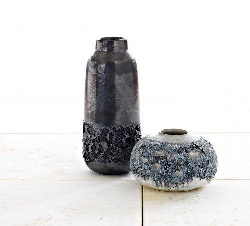 Heath Ceramics With Images Heath Ceramics Ceramics Vase Set