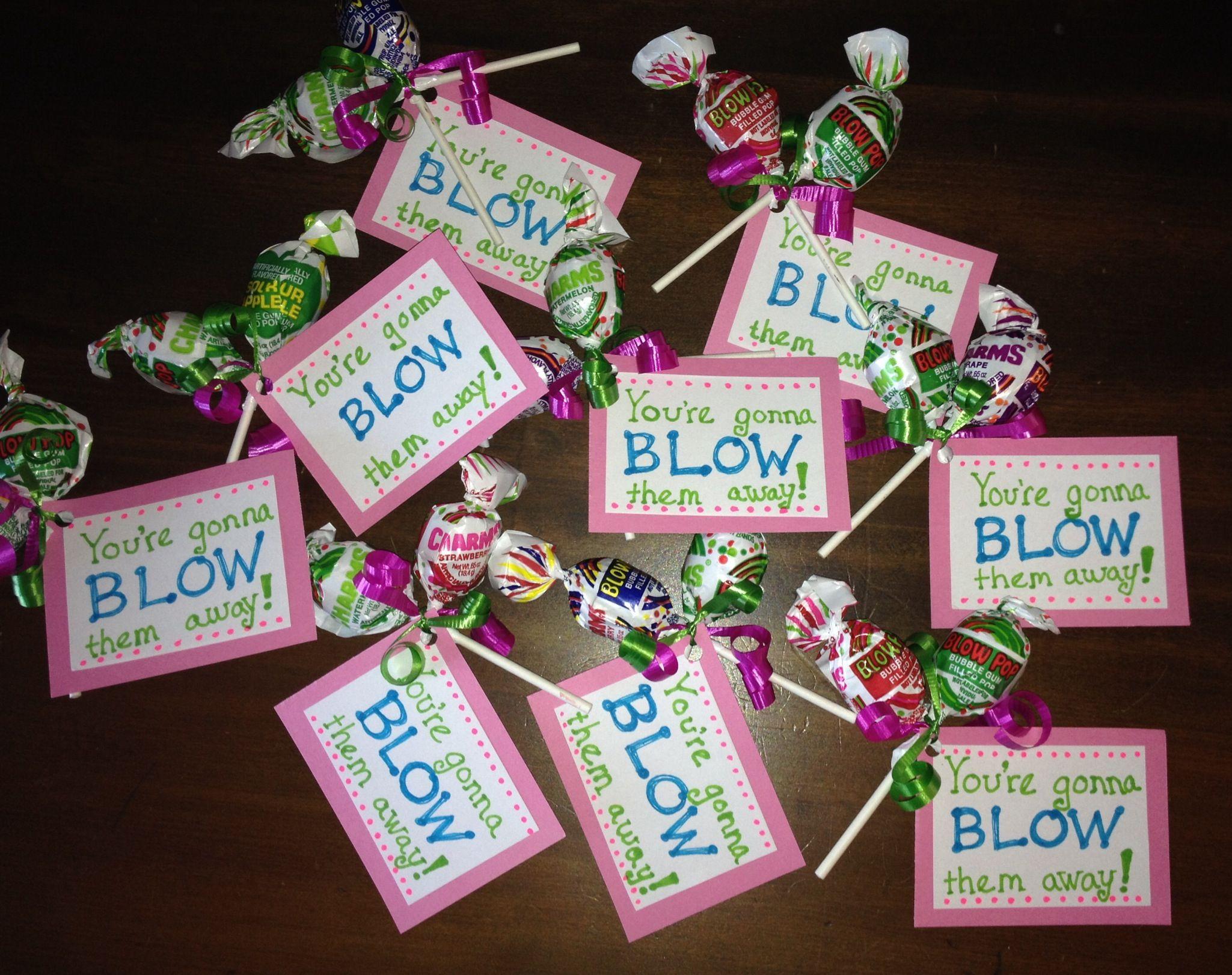 Pin By Michele Jones Feldmann On Gift Ideas Cheer Gifts Cheerleading Gifts Cheer Team Gifts
