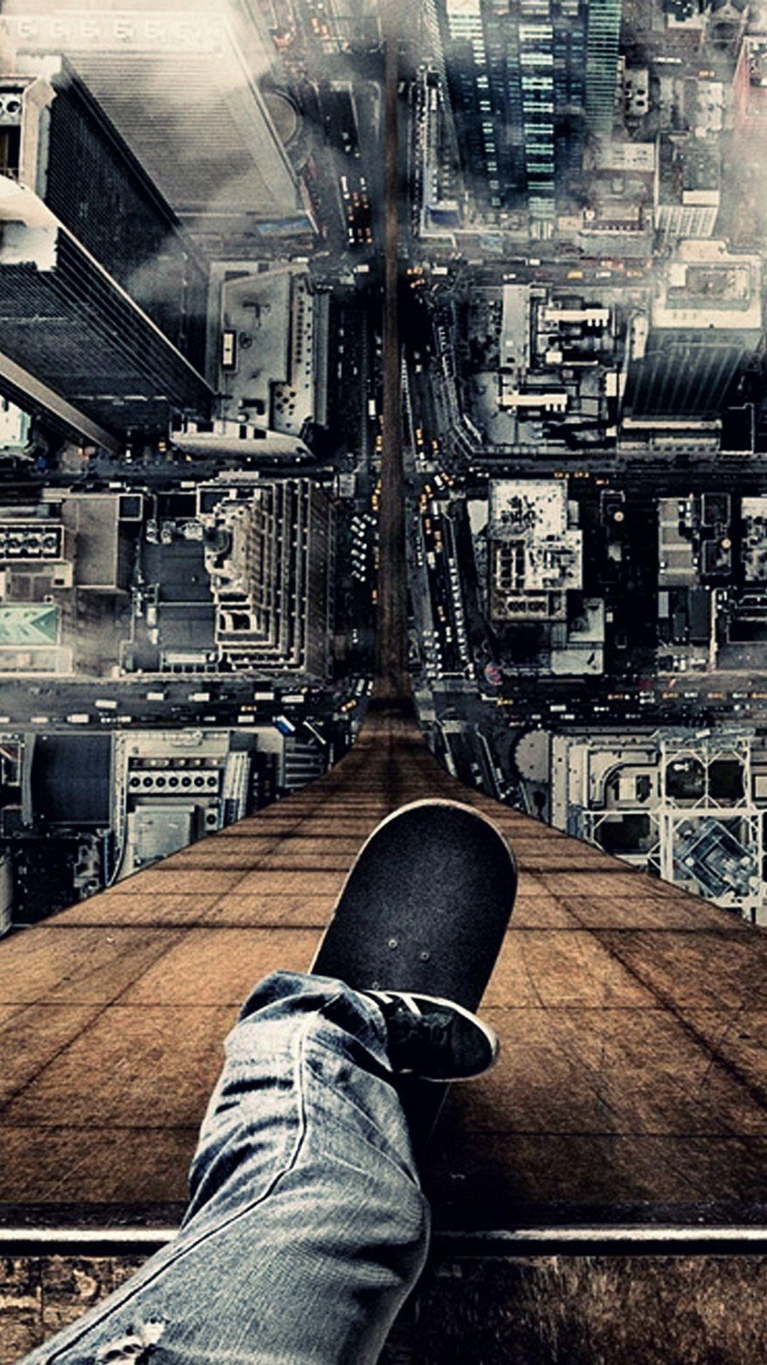 skateboard Best iphone wallpapers, Skateboard