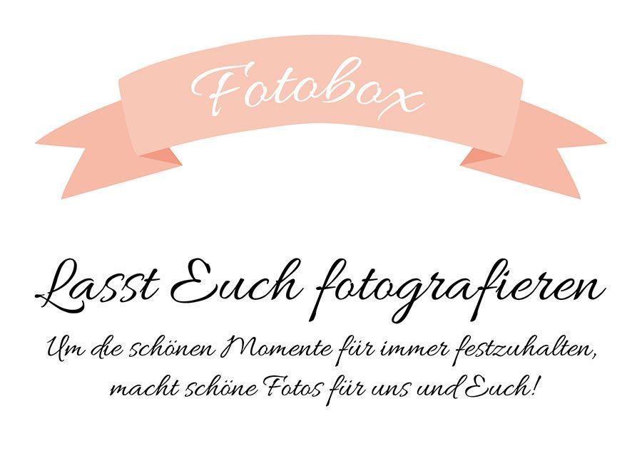 Niedlich Hochzeit Gästeliste Vorlage Galerie - Beispiel ...