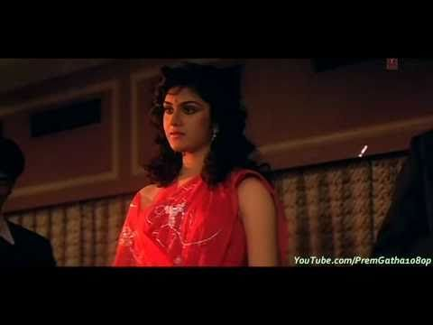 Jab Koi Baat Bigad Jaye Jurm 1080p Hd Song Bollywood Music Romantic Songs Bollywood Songs