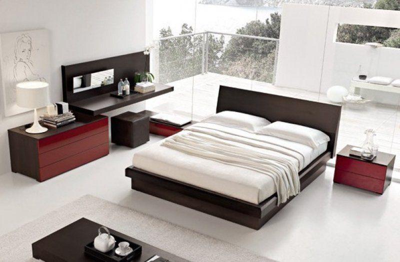 resultado de imagen para habitaciones modernas para