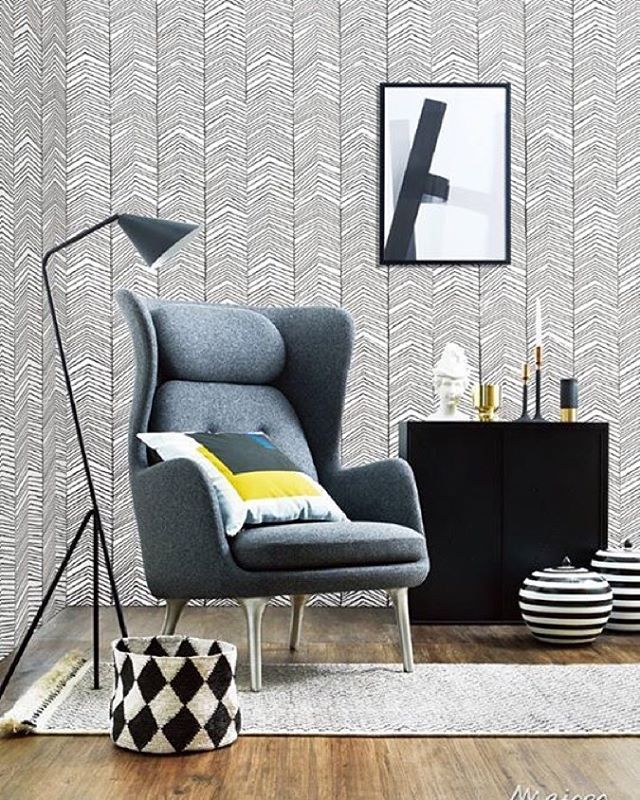 Pin By Divya Dubey On Drawing Living Room: Pin By Ferm LIVING On Ferm LIVING