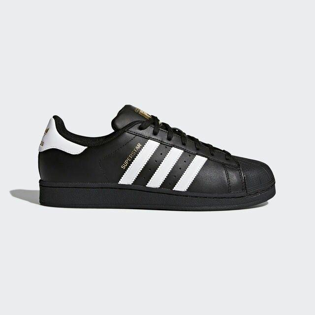 new arrival 06990 171e9 Superstar Shoes   15   Adidas superstar shoes black, Superstars shoes, Black  adidas shoes
