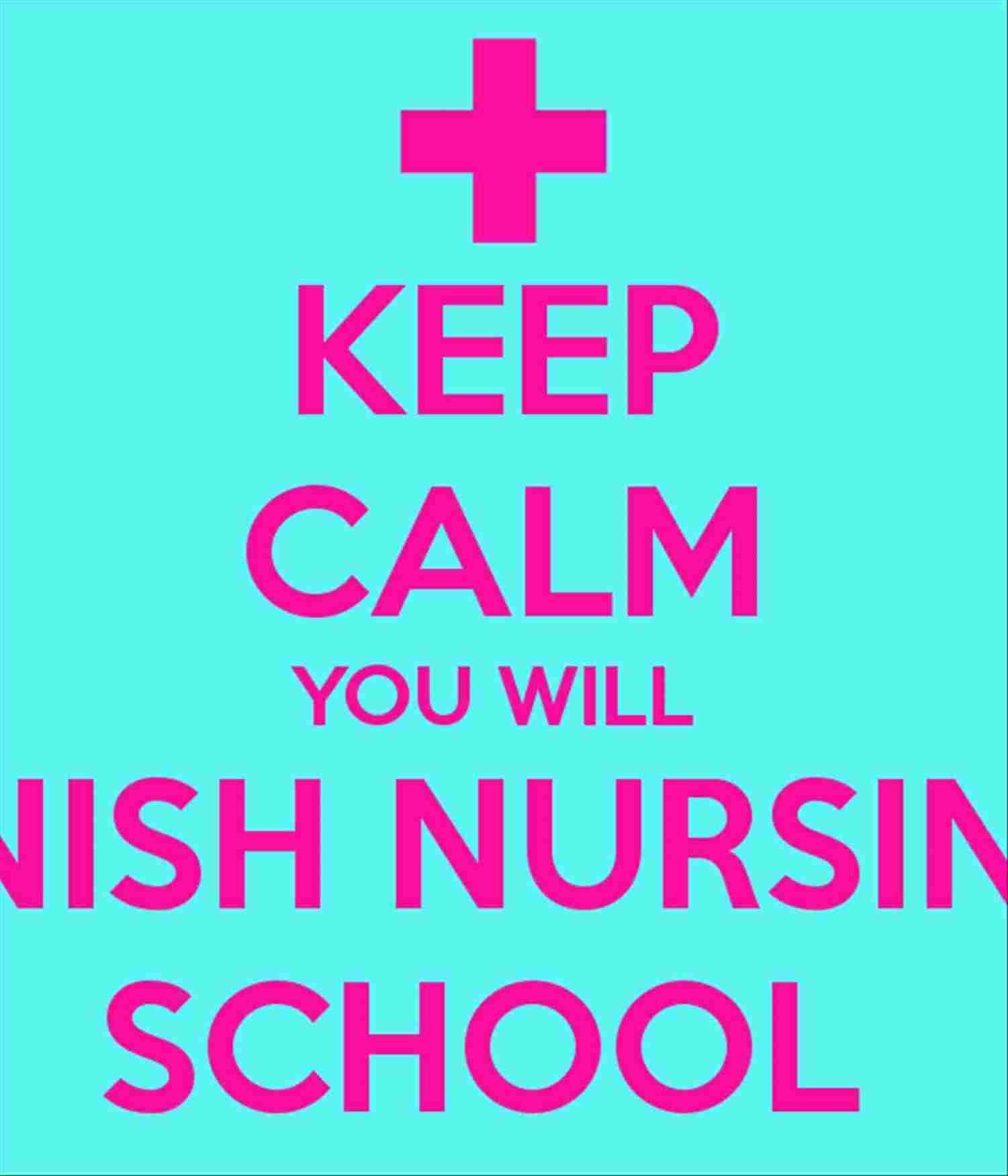 Nursing Quotes Please Tag Share Comment On The Picture Nurse Nurses Nursing Realnurse Nurse Quotes Nursing Student Humor Nursing Student Quotes
