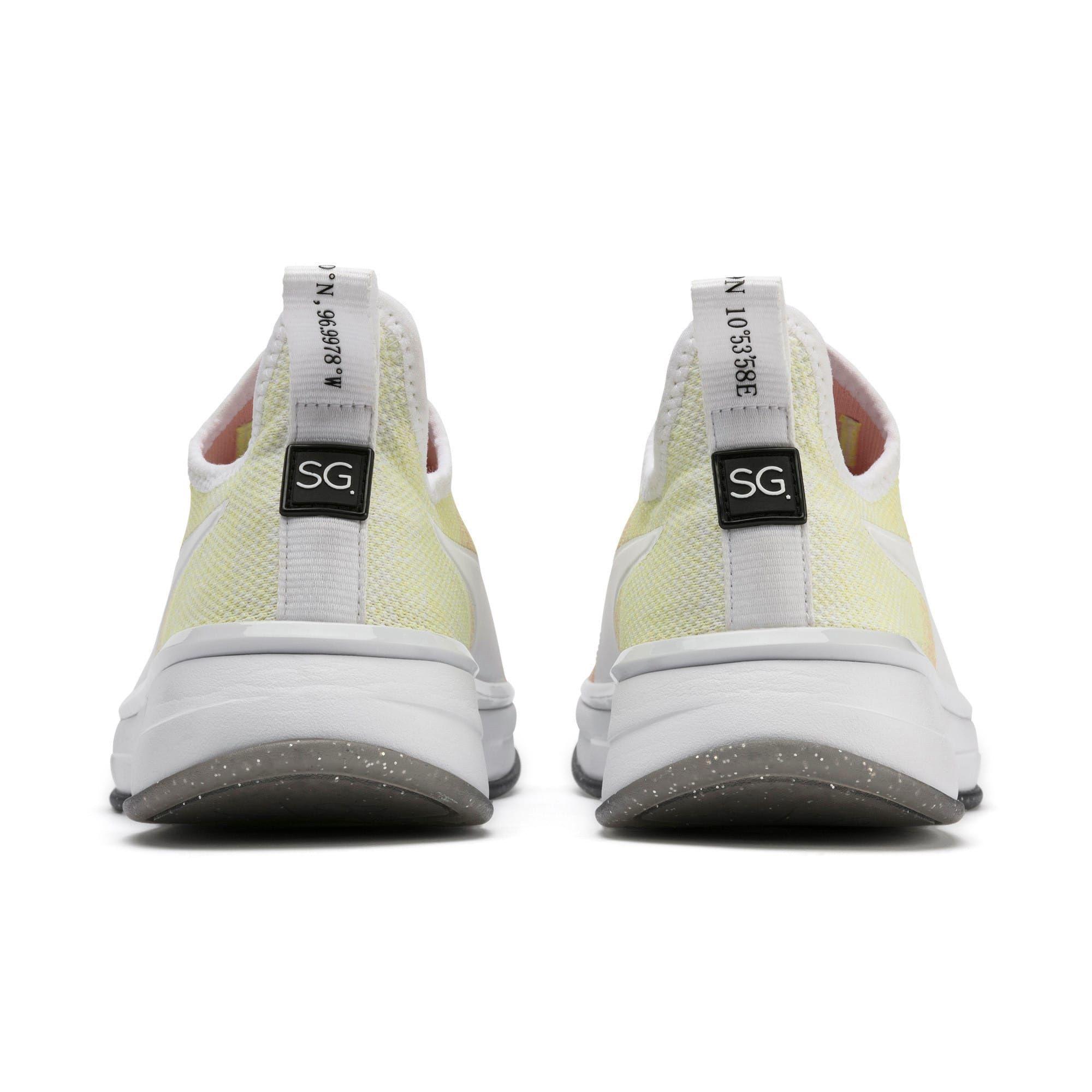 PUMA x SELENA GOMEZ Slip On Gradient Women's Training Shoes