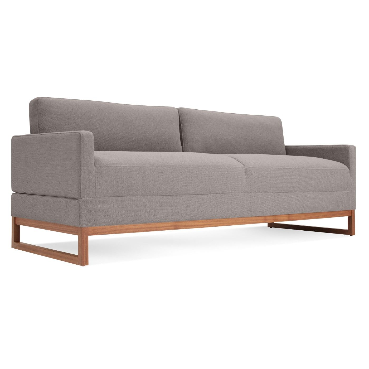 Diplomat 80 Sleeper Sofa With Images Modern Sleeper Sofa Sleeper Sofa Sofa