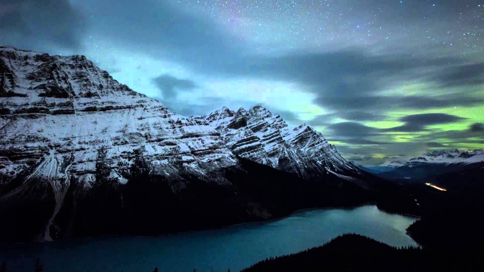 Chasing Starlight An Adventure In The Canadian Rockies Canadian Rockies Alberta National Parks National Parks