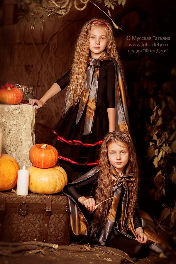 Картинки по запросу фотосессия на хэллоуин | Хэллоуин ...