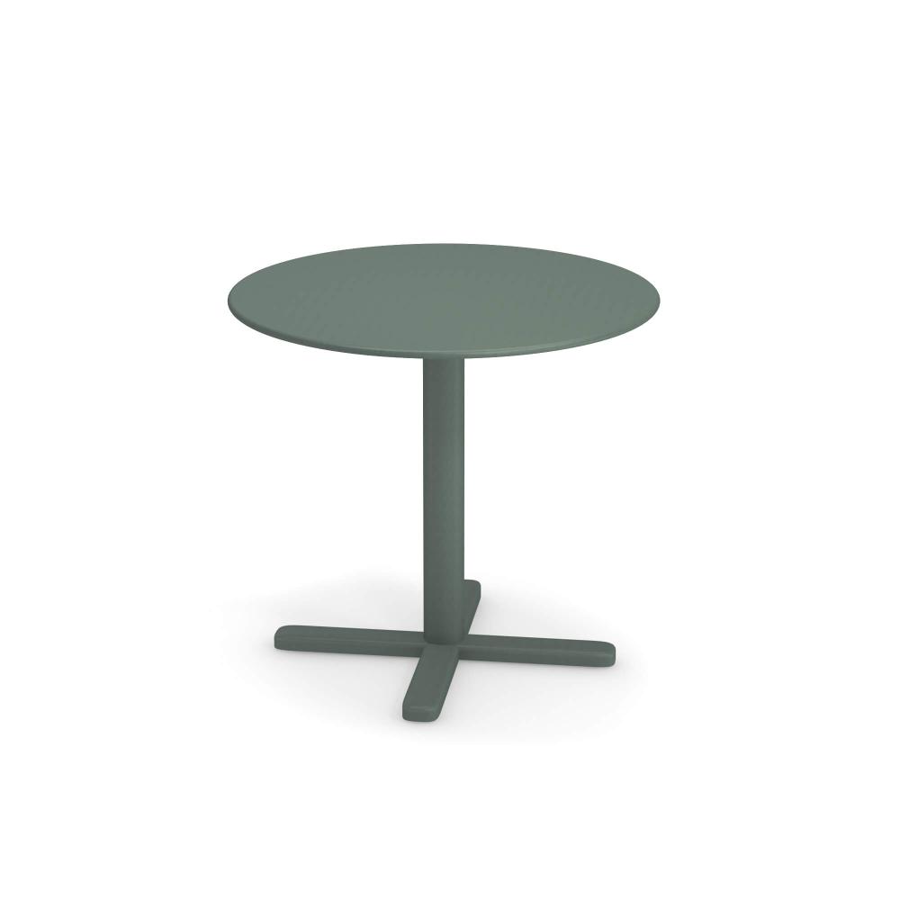 Emu Tavoli Da Giardino.Tavolo Abbattibile O80 In 2020 Home Decor Furniture Decor