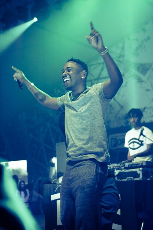 #KendrickLamar