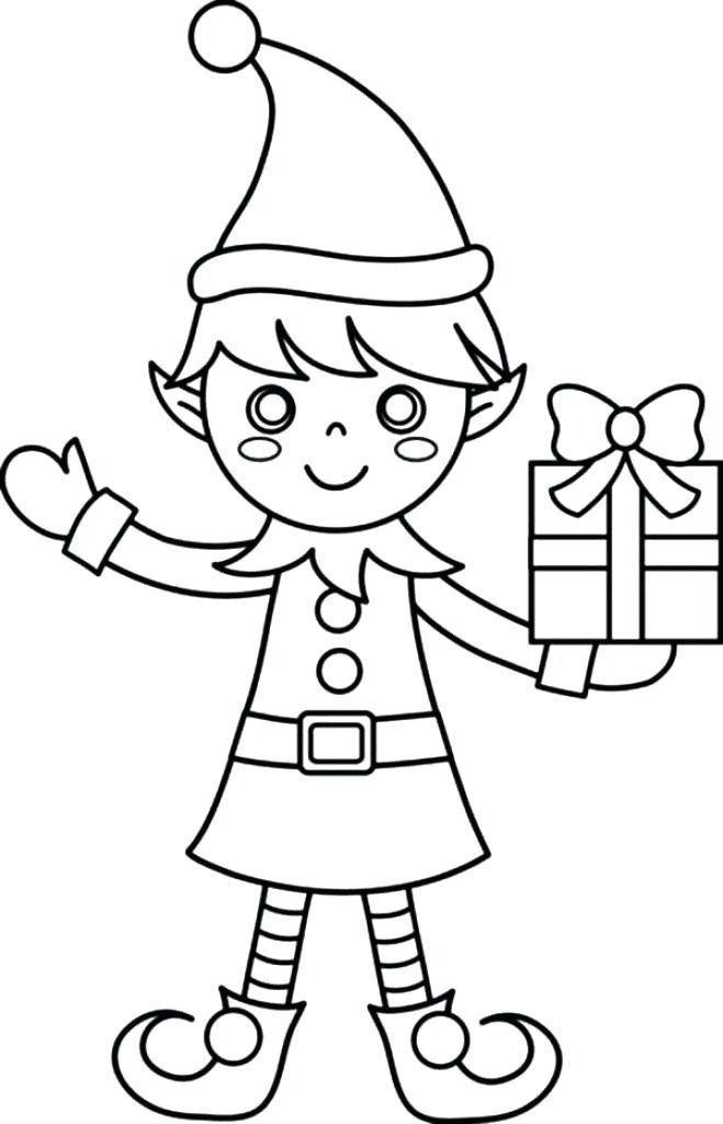 Christmas Elves Coloring Pages Santas Elf Colouring Pages Verpa Home Printable Christmas Coloring Pages Christmas Coloring Sheets Kids Christmas Coloring Pages