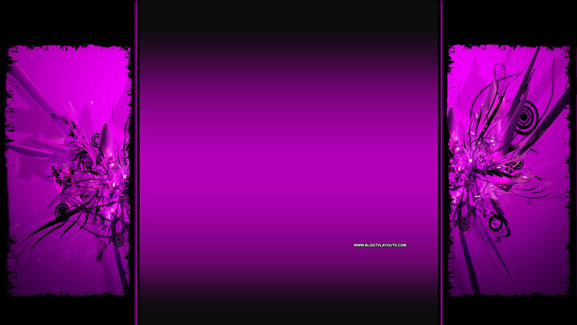 violet emo wallpaper 1920—1080