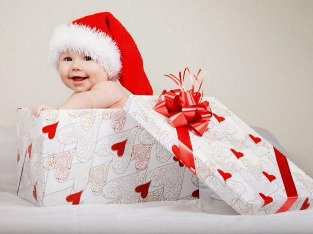 ms de ideas increbles sobre imagenes de navidad movibles en pinterest gif navideos fondo de pantalla animado de navidad y imagenes de merry