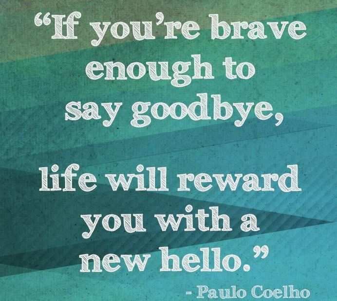 Marvelous Quotes About Looking Forward In Life   Google Search