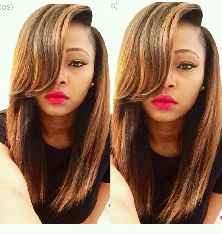100 Virgin Hair Extensionsto Purchase Hair Visit Our Website