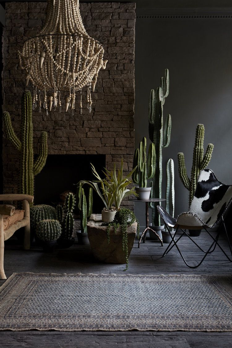 Fake It With Abigail Ahern With Images Interior House