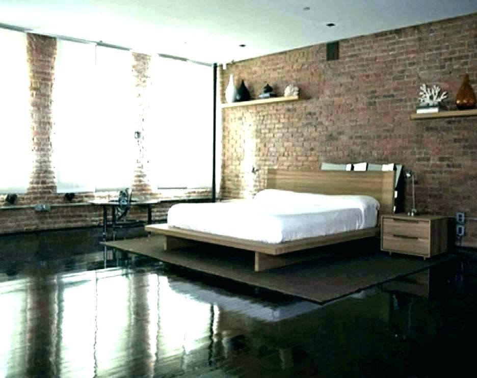 Build Your Own Bedroom Furniture Design Your Own Bedroom Design