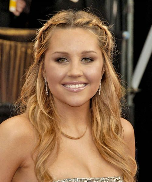 Early 2000 Hairstyles | Early 2000s Hairstyles Amanda bynes ...