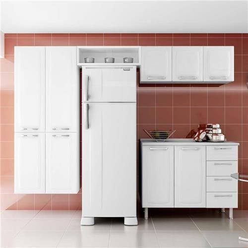 Pin De Julia Macaia Em Cozinha Com Imagens Cozinha Compacta