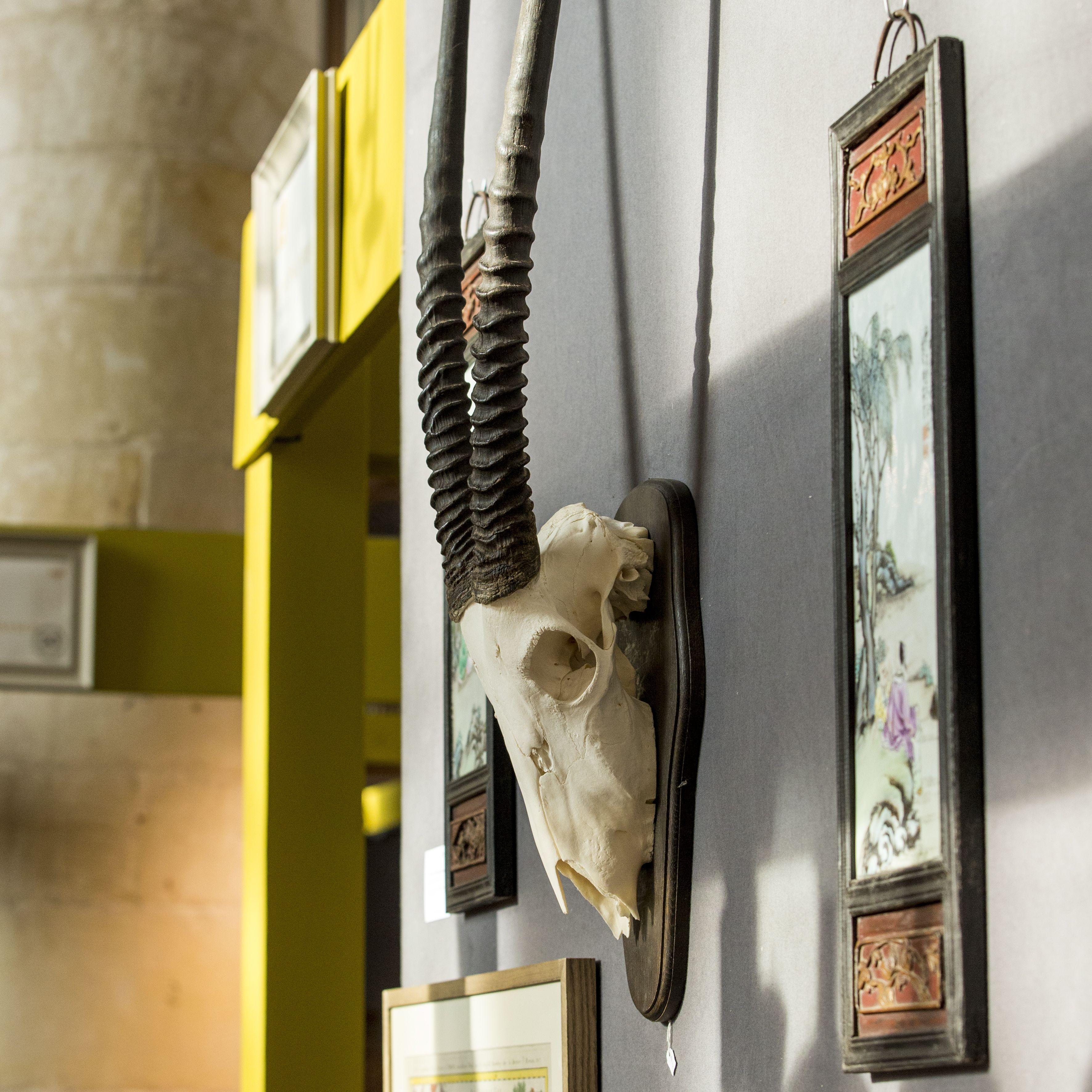Impressie 20ste editie Kunst & Antiek Weekend! #kunst #antiek #art #antiques #sculptures #beelden #Naarden #20