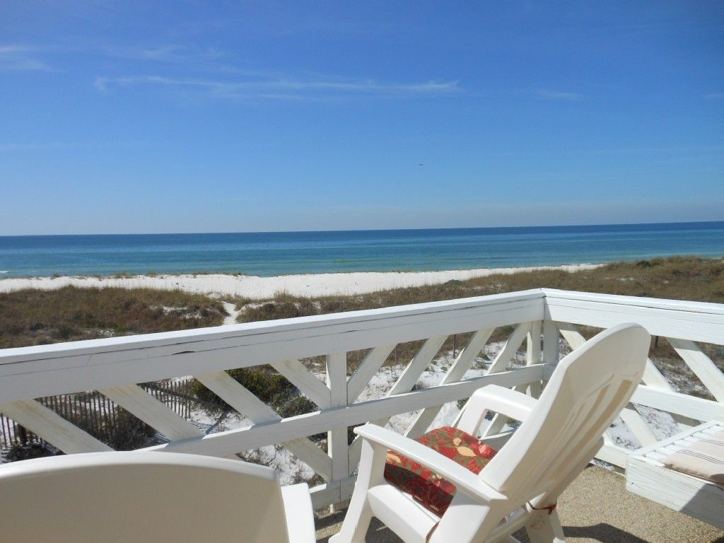 Inlet Beach Vacation Rental Vrbo 303306 2 Br Beaches Of South
