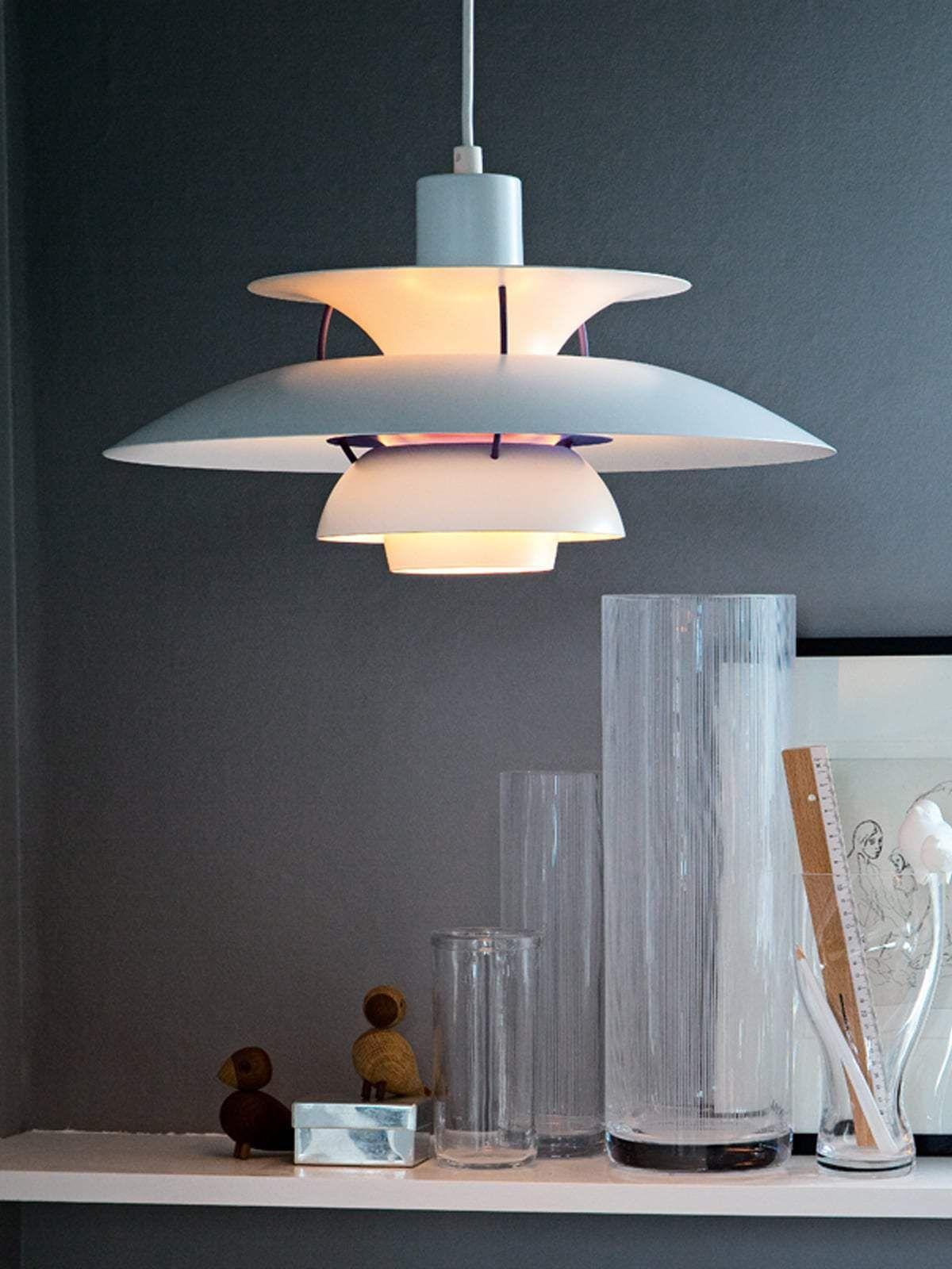 Klassische designerleuchten designort blog lampen und for Designerleuchten esszimmer